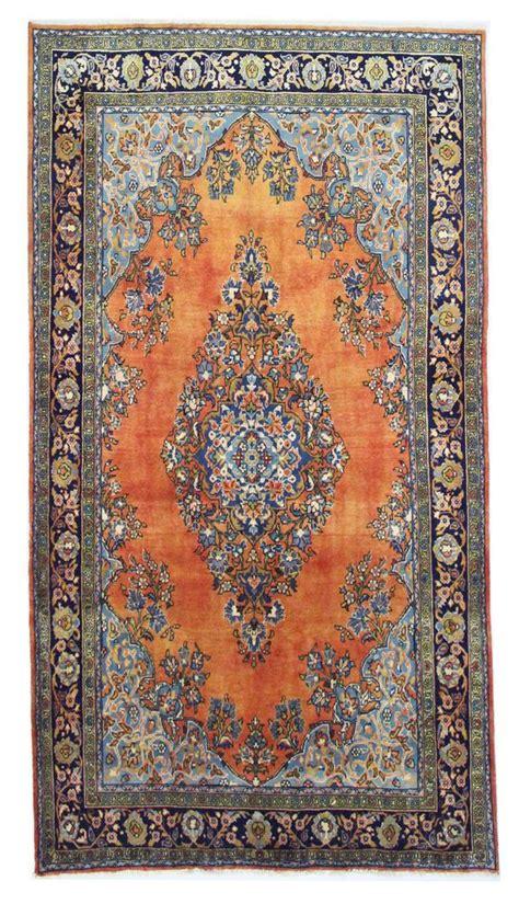 Persische Teppiche by Persischer Teppich Haus Deko Ideen