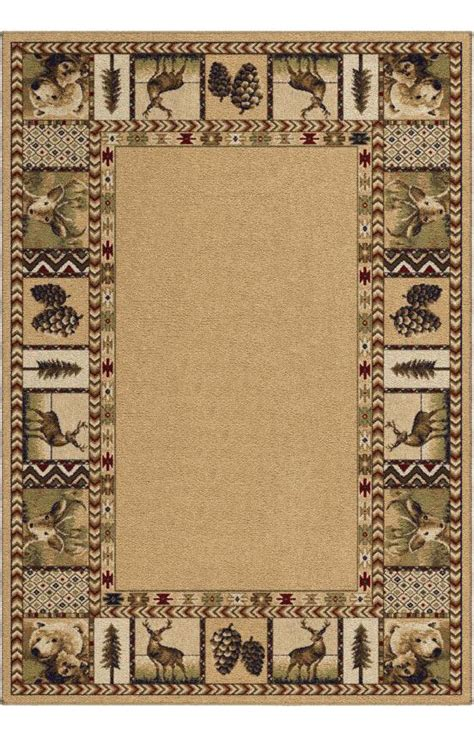 high country rugs 1000 images about lodge great room redo on reclaimed wood walls herringbone wall