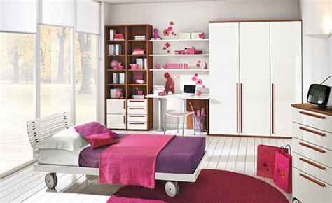modern toddler bedroom ideas modern kids bedroom design ideas