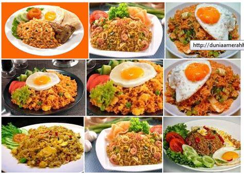 Panci Buat Masak Nasi buat bunda yang ingin masak nasi goreng enak dan lezat