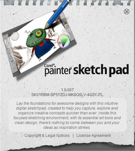 sketchbook pro vs corel painter corel painter sketchpad trial freegetduo