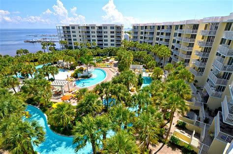 Book Destin West Vacations   Fort Walton Beach Hotel Deals