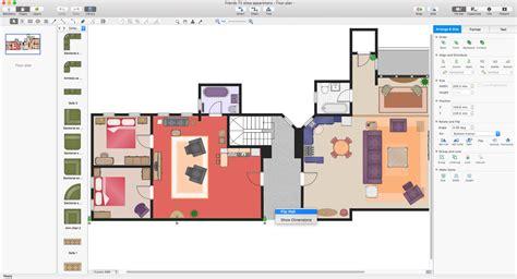 target center floor plan 100 target center floor plan best 25 hotel floor