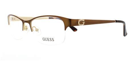 designer frames outlet guess gu2567
