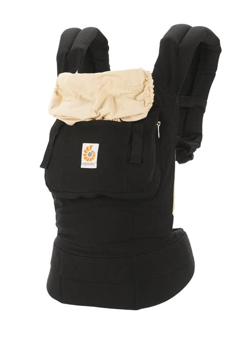 best ergo baby carrier best baby carrier 2016 top 7 baby carrier reviews
