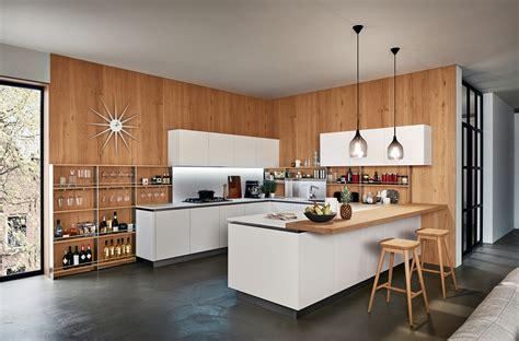 cucine arredamento cosy home lo stile dell accoglienza livingcorriere