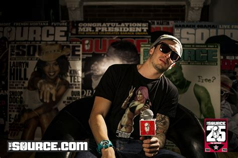 album review chris webby homegrown ep search results for chris webby the source