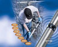 New Alat Sensor Uang Paling Top 1 cod meter alat laboratorium alat lab flow meter jakarta