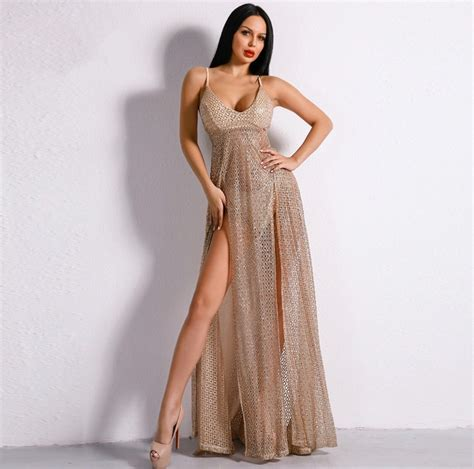 Lu Ayla ayla gown luxette boutique