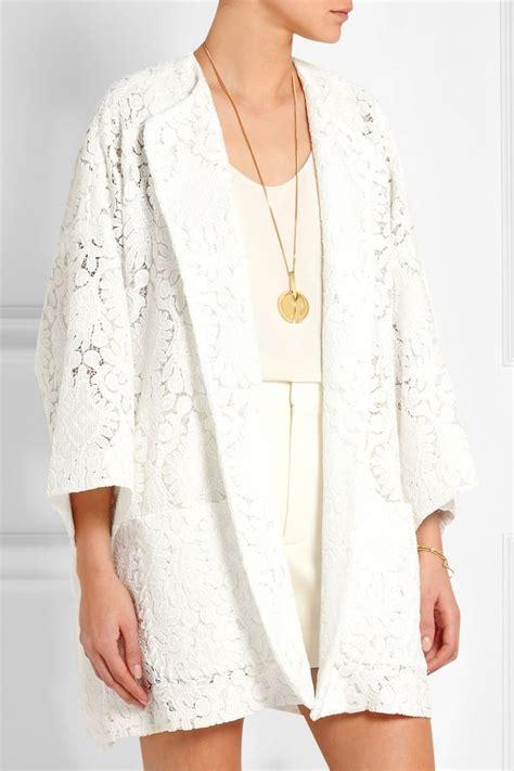 Lorenz Dress Af 109 best images about guipure lace dress on