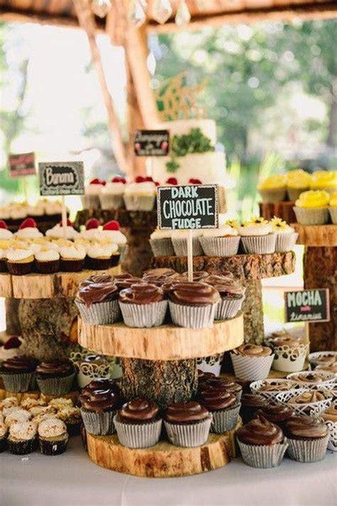 pinterest ideas pinterest wedding ideas kylaza nardi