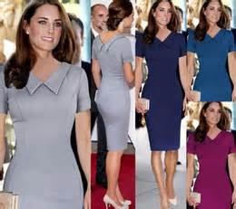 Discount kate middleton style 2017 kate middleton style dresses on