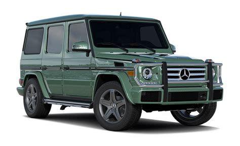 2016 mercedes g wagon price 2017 2018 best cars reviews