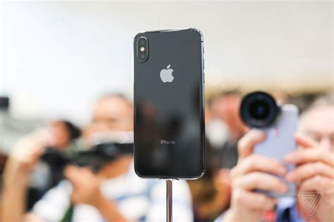 iPhone X: 5 best and worst features of Apple?s new