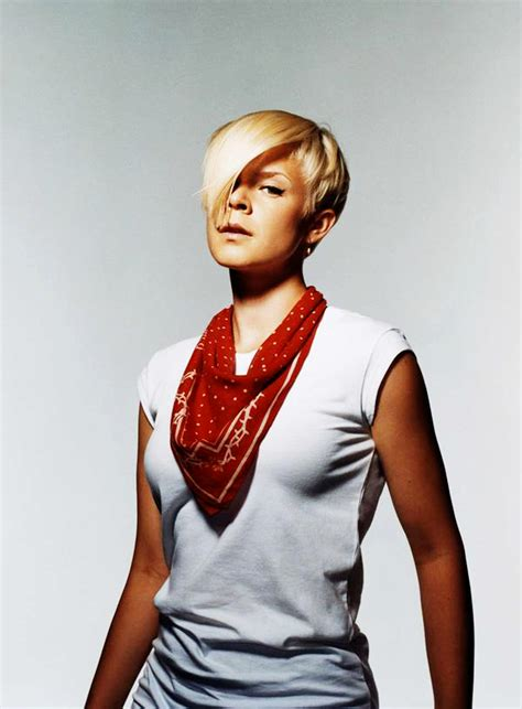 robyn s swedish singer robyn hd wallpapers hd wallpapers