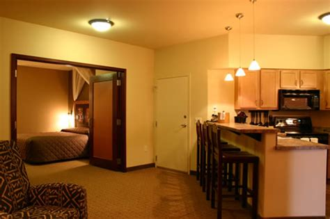 kalahari resort rooms kalahari resorts conventions