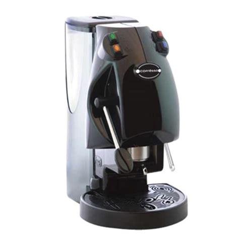 Paket Promo Budling Mesin Kopi jual mesin kopi pod brewer frog vapor murah harga spesifikasi