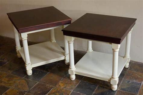 pine furniture makers woodcraft furniture reviews free