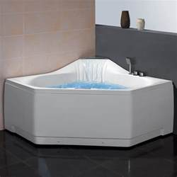 Bath Tubs Ariel Am168jdtsz Whirlpool Bathtub Modern Bathtubs