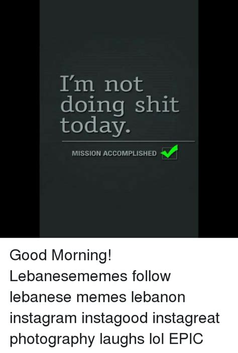 25 best memes about lebanese shit meme and memes