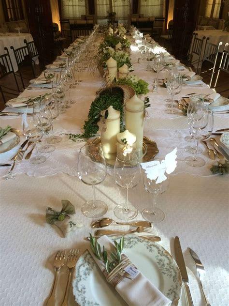 Decoration De Table Pour Communion by M 233 Dailles Pour Sachets De Drag 233 Es Premi 232 Re Communion D