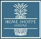 Honolulu County Property Tax Records Oahu Real Property Tax Rates Honolulu County Real Property Tax Rates