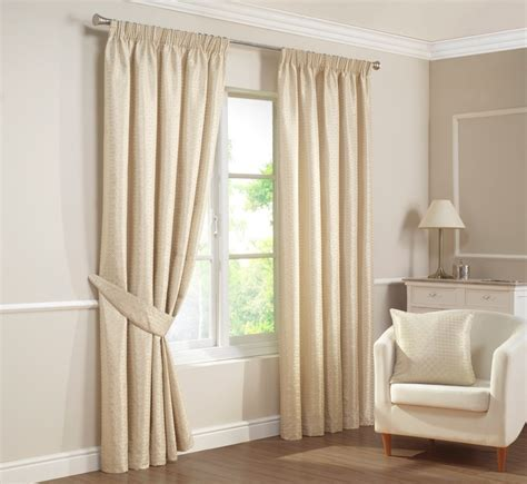 geometric pattern eyelet curtains curtains ready made shop for cheap curtains blinds and