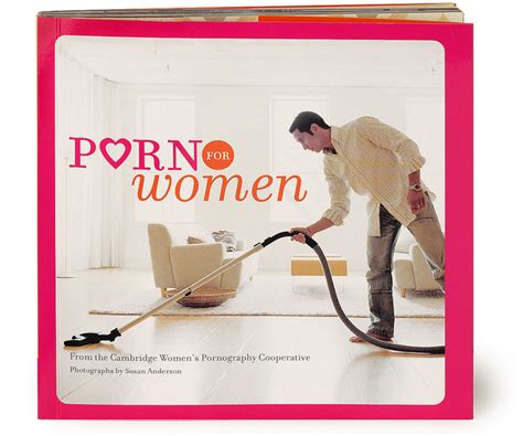 joke valentines gifts s day gifts guaranteed to generate laughs