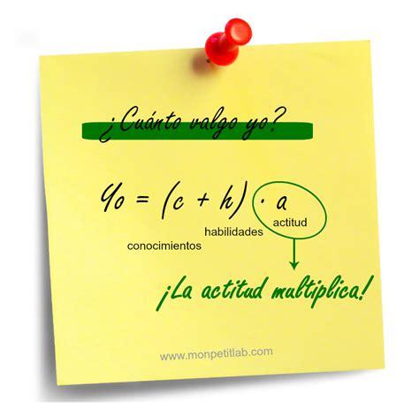 el efecto actitud 8493910651 quot el efecto actitud quot de victor k 252 ppers motivaciones actitud frases motivadoras y