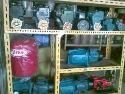 Pompa Celup Bagus pompa air yang bagus cara memperbaiki pompa air yang rusak