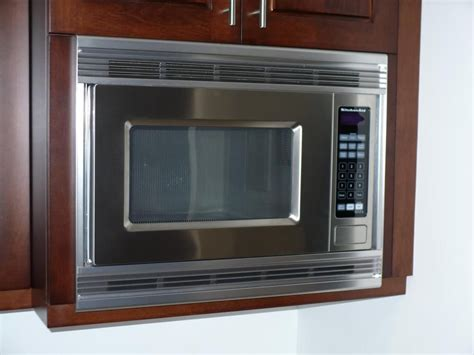 cabinet microwave oven reviews built in microwave oven reviews technology