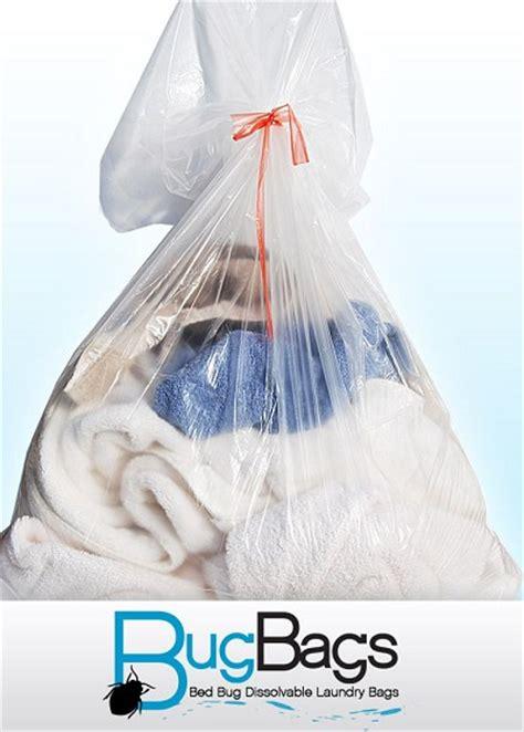 bed bug laundry nyc bugzip garment size resistant suitcase clothing kooba