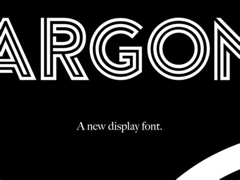 How To Use Home Design Studio by Argon Free Font Freebiesbug