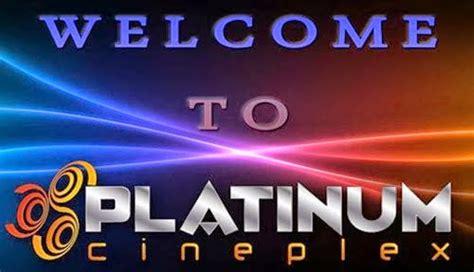 jadwal film cinderella di indonesia jadwal film bioskop terbaru platinum cineplex cibinong