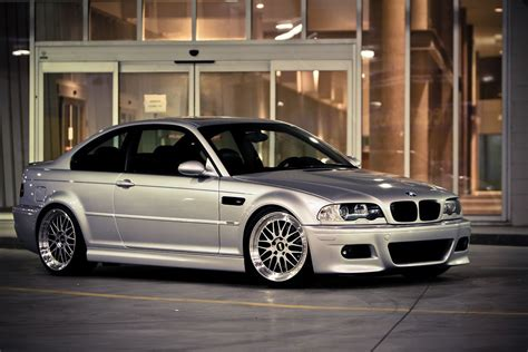 Bmw M3 Reliability bmw m3 e46 smg m3 performance bmw reliability smg