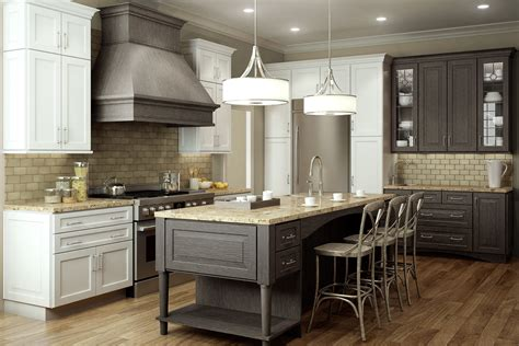 collection of driftwood kitchen cabinets driftwood grey kitchen cabinets classy kitchen decor accent finishes within a kitchen dura supreme cabinetry