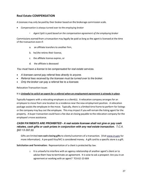 affiliate agreement template outstanding affiliate contract template pictures exle