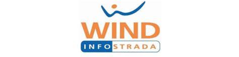 assistenza clienti wind mobile numero verde infostrada