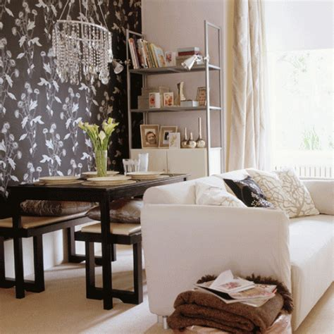 room wallpaper ideas dining room wallpaper ideas housetohome co uk
