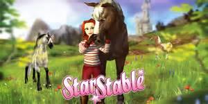 star stable horse geeks roam free geekdad