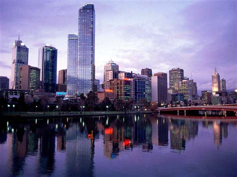 hotels in melbourne best rates reviews and photos of