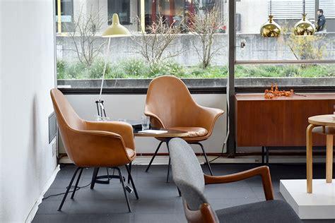 Salon Du Design by Vintage Design Trade Shows