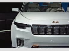 Jeep Yuntu concept, Hyundai Veloster spy shots, Toyota ... Ford F150 Raptor 2017
