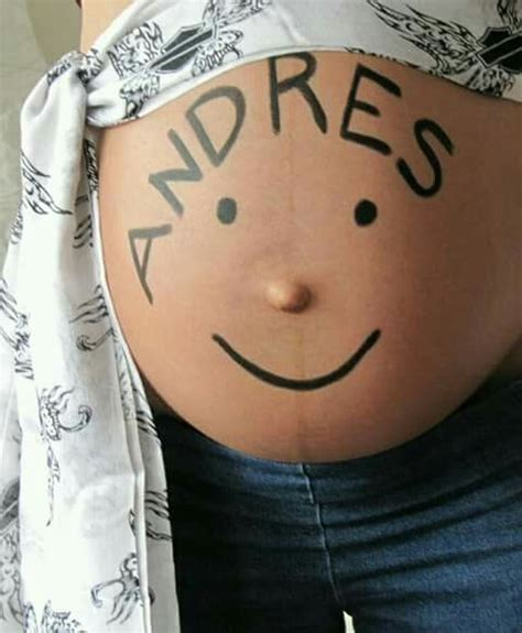 imagenes artisticas mas reconocidas las 25 mejores ideas sobre fotos artisticas de embarazadas