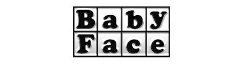 Overpal Kunci Best Guard 3 babyface kunci helm store suku cadang aksesoris