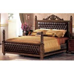 empire bedroom set empire bedroom set carved indonesia furniture