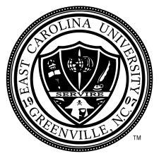 Ecu Mba Reviews by East Carolina Psychology Degree Programs Reviews
