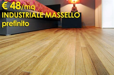 pavimenti prefiniti prezzi parquet prefinito pavimenti in legno prefinito in offerta