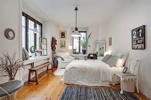une chambre cosy mcb home decorer