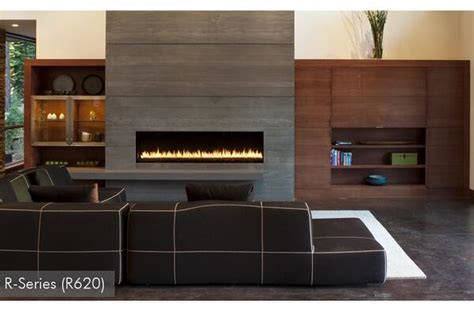 Delco Fireplaces by Delco Fireplaces Delcofireplaces